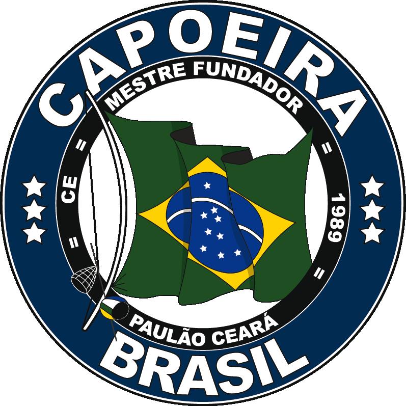 www.CapoeiraBrasil.NL