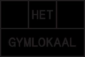 logo-het-gymlokaal